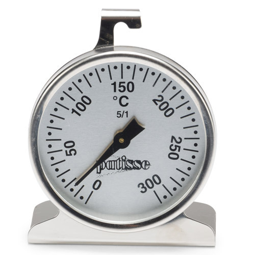 Patisse Oventhermometer